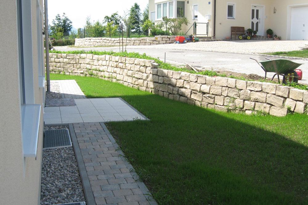 Natursteinmauerwerk-002.jpg