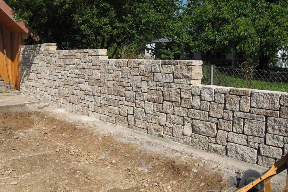 Natursteinmauerwerk-007.jpg