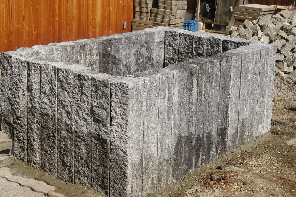 Natursteinmauerwerk-010.jpg